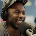R.I.P. Kendrick Lamar Freestyles over Notorious B.I.G. Beat