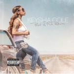 """Keyshia Cole-""""I Remember"""" PT.2 (New Music)."""