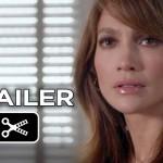 The Boy Next Door (Movie Trailer). Starring:  Jennifer Lopez & Kristin Chenoweth