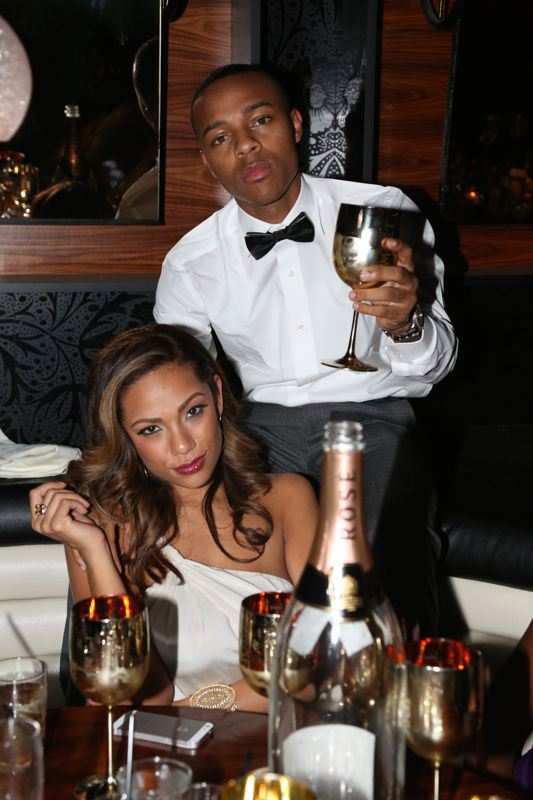 bow wow engaged (2)