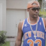 """Cam'ron Ft 2 Chainz """"Snapped"""" (Video)."""