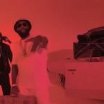 Gunplay Ft. Rick Ross – Aiight (Official Video)