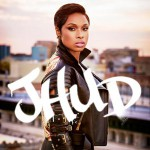 "Stream Jennifer Hudson – ""JHUD"" Album (New Music)."