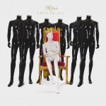 """K Michelle – """"Love Em All"""" (New Music)."""