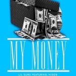 Lil Durk – ft. Migos 'My Money' (New Music).