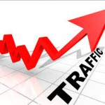 How To Increase Your Page Views And Get More Blog Traffic
