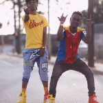 Rae Sremmurd – No Type (Official Music Video).