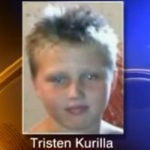 10 Yr Old Boy Charged As An Adult For Killing 90 Year Old Woman (Video).