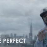 """Chinx Feat. Lil Durk & Zack """"Ain't Gonna Lie""""(Video)."""