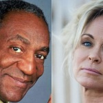 Bill Cosby Accused Of  Raping And Drugging Actress Barbara Bowman When She Was 17
