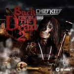 """Chief Keef – """"Earned It"""" (New Music)."""