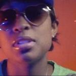 "DeJ Loaf & DJ Whoo Kid ""Bird Call"" (Official Music Video)."