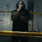 Fat Trel – Walkin Thru My Hood (New Video).