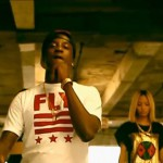 """K Camp Ft. Yo Gotti """"Turn Up For A Check"""" (Music Video)."""
