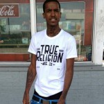 """Lil Reese & Ca$h Out """"Boss Up"""" (New Music)."""