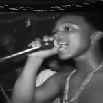 """Lil Snupe """"Im That Nigga Now"""" Unreleased Video"""