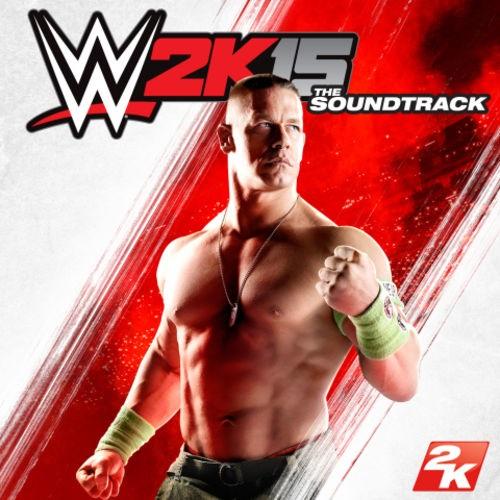 Wiz Khalifa & John Cena Breaks New Music