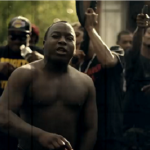 Detroit Glo Gang Chief Keef's Artist Yae Yae Jordan Turns Self In For Murder (Video).