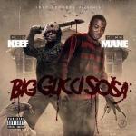 Gucci Mane & Chief Keef – Big Gucci Sosa (Album Stream).