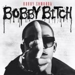 """Bobby Shmurda- """"Bobby B*tch"""" (New Music)."""