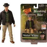 Breaking Bad..Meth Action Figure Toys Pulled From Shelves.