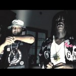 """Chief Keef-""""Wayne"""" (Official Music Video)."""
