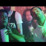 iLoveMakonnen Ft. Drake Tuesday (Official Music Video).