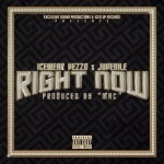 "Icewear Vezzo feat Juvenile ""Right Now"" (New Music)."