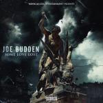 "Joe Budden ""Alive"" (New Music)."