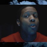 """Lil Durk – """"Try Me"""" Remix (Music Video)."""