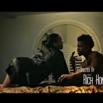 Rich Homie Quan – Milk Marie (Official Video)