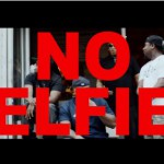 "The Lox ""No Selfies"" (Official Music Video)."