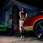 "Stalley- ""Ohio"" (Free Album Stream)."
