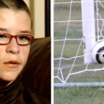 Autism Teen Says He Was Duct Taped To Soccer Goal In Hazing Incident.