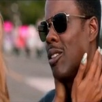 TOP FIVE (Movie Trailer) starring Chris Rock, Rosario Dawson, Kevin Hart and more.