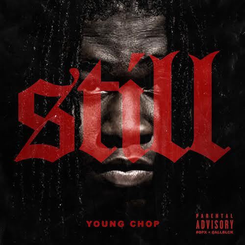 young chop valley