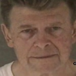 72-year-old man charged with wife's killing.
