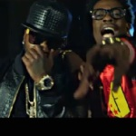 """Video: DJ Drama Ft Young Thug, Jeezy, & Rich Homie Quan – """"Right Back""""."""