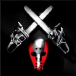 New Music: Eminem – Psychopath Killer ft. Slaughterhouse & Yelawolf.