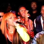 Fabolous' Brings Out Mase, Lil Kim, Lil Cease, Raekwon & Remy Ma For His 90's Birthday Party