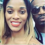 Stevie J Sues Joseline Hernandez For Child Molester And Homosexual Accusations