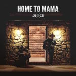 Justin Bieber & Cody Simpson – Home To Mama (Official Audio).
