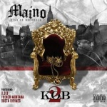 Maino Ft. Lil Durk I Been (New Music).