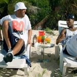"""Video: P.Reign Ft Drake & Future – """"DNF""""."""