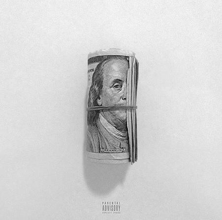 Prod. by Kanye West Pusha T Lunch Money