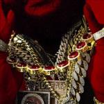 New Music: Rick Ross- 'Neighborhood Drug Dealer'.