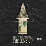 "New Music: SBOE Ft. Juelz Santana – ""The Come Up""."