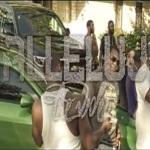 "Video: Trae Tha Truth Ft. Yo Gotti & Jayton – ""Hallelujah""."