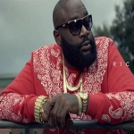"Rick Ross Ft Yo Gotti ""Trap Luv"" (Music Video)."