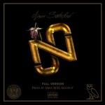 Future Ft Drake – Never Satisfied (Download/Listen).